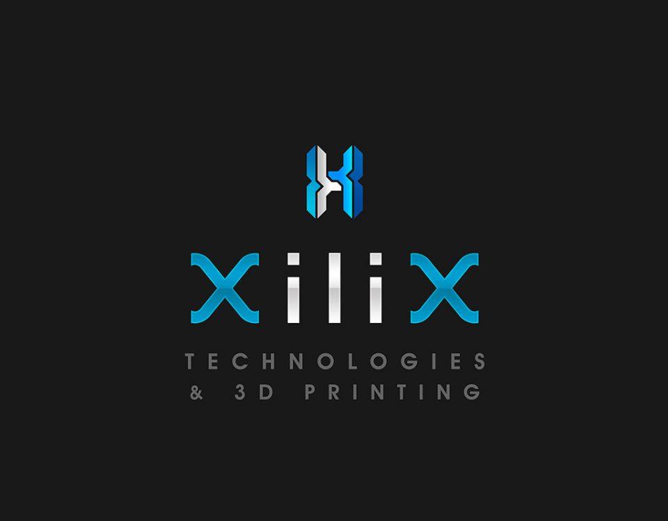 xilix-logo-comp-3