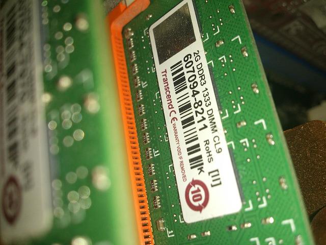 computer-896076_640