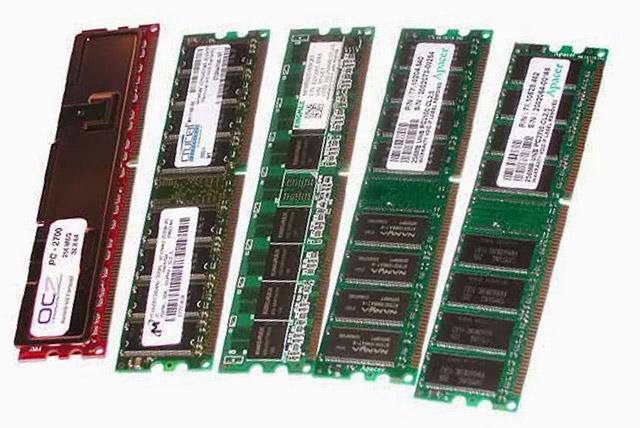 motherboard-974522_640